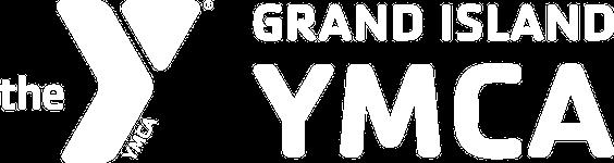 Grand Island YMCA